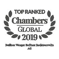 Global Chambers 2019
